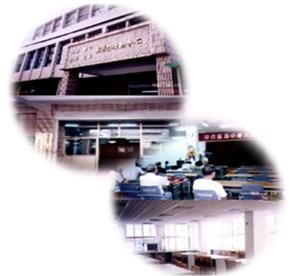 南港、新江、黎明、成功聯合里活動中心