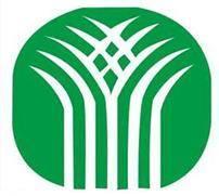 永安區農會logo