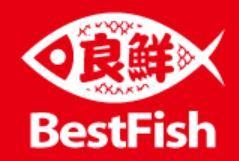 良鮮水產logo