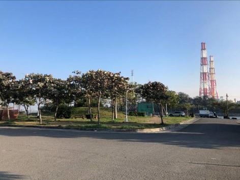 三清宮公園現況照片-3