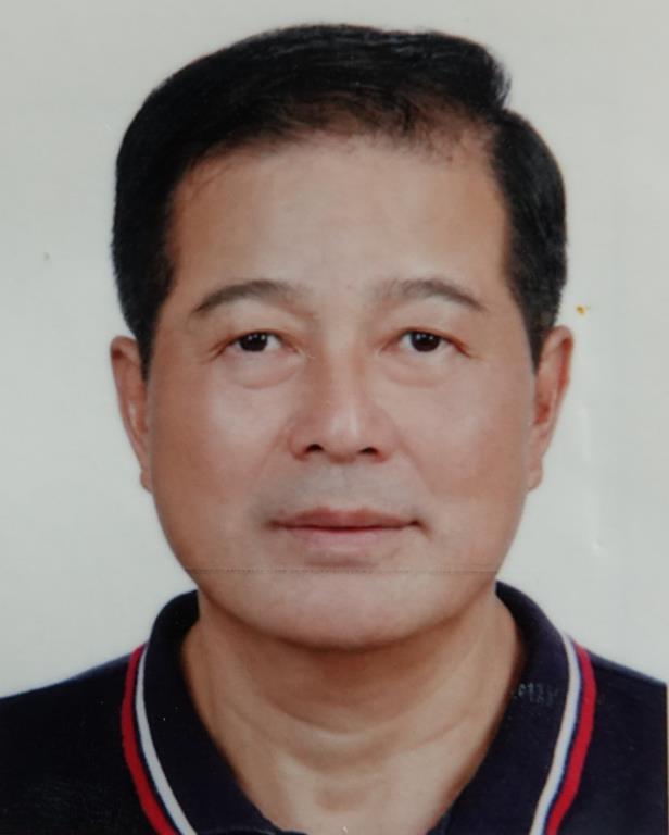 頂寮社區理事長
