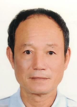 竹滬社區理事長