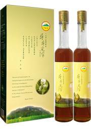 阿蓮庒龍眼蜂蜜(2瓶/ 組)