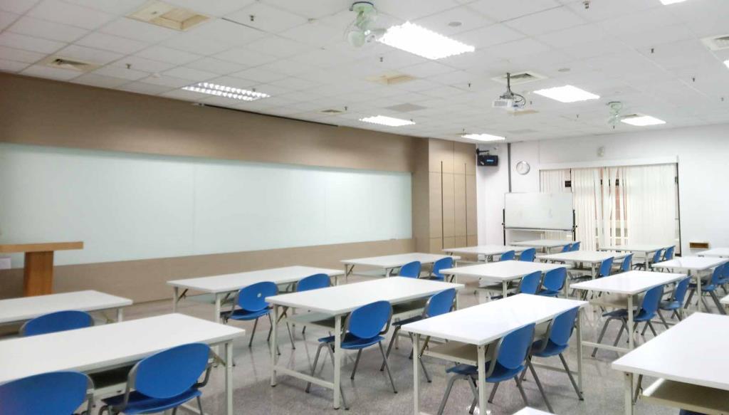 2藝文教室2