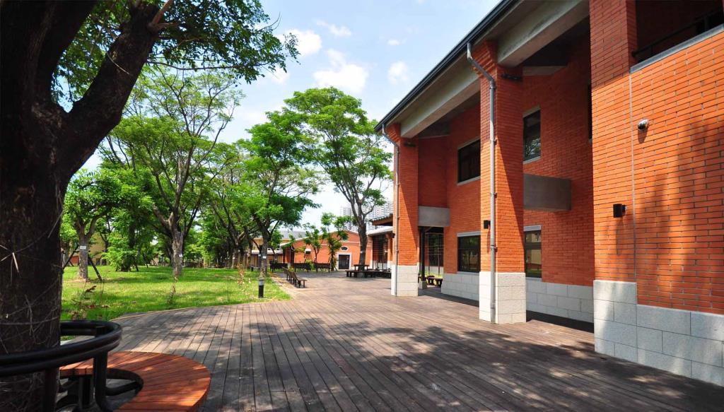 7行政中心木棧平台