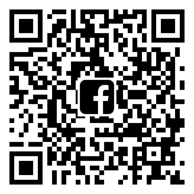 高雄市政府毒品防制局FB官方粉絲頁