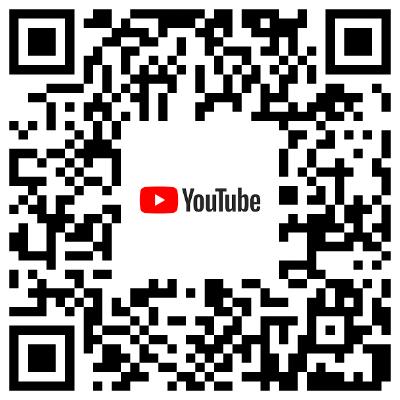 高雄市政府毒品防制局官方youtube頻道