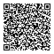 高雄市政府毒品防制局官方網頁(另開新視窗)