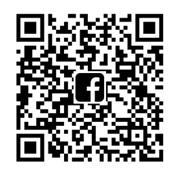 雄愛民-高雄市政府民政局QRcode