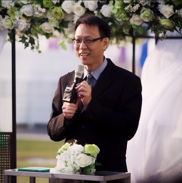副局長:王宏榮
