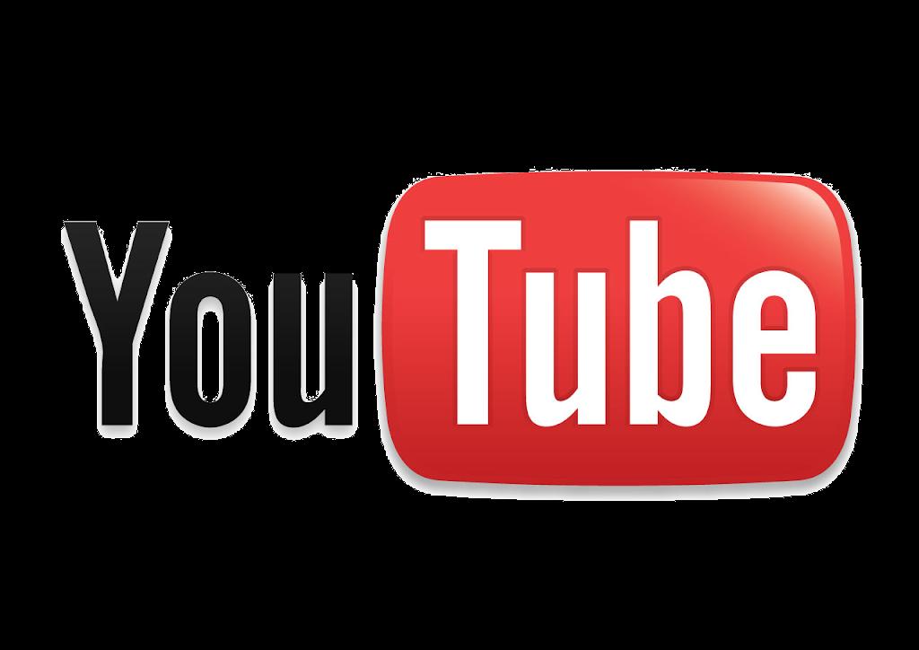 中心推薦youtube