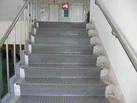 樓梯防滑地板